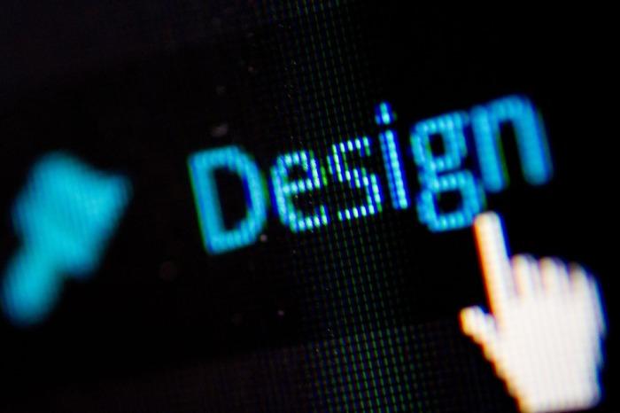 design-1210160_960_720.jpg